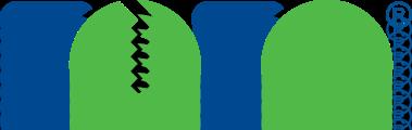 toto-logo
