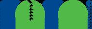 TOTO S.A. de C.V. Logo