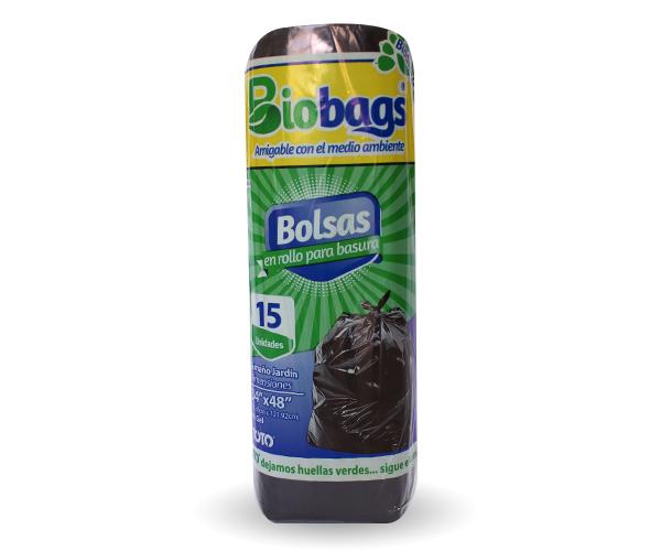 toto-biobags