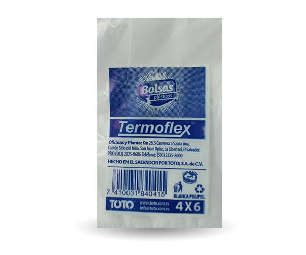 toto-termoflex-comercio