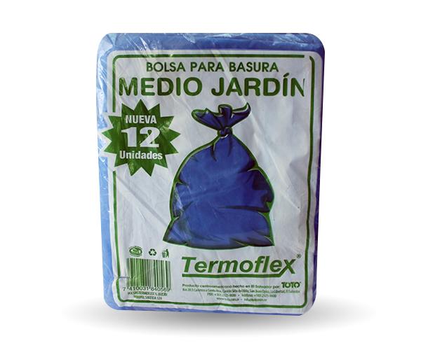 toto-termoflex-jardin