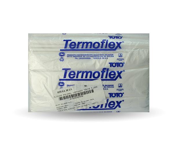 toto-termoflex-polipel